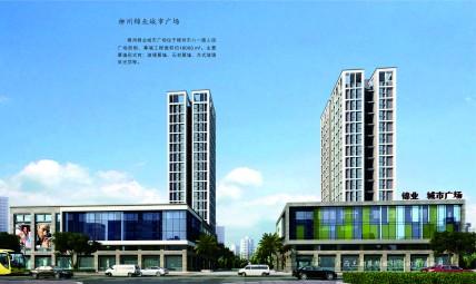 南宁玻璃manbetx体育软件下载设计公司