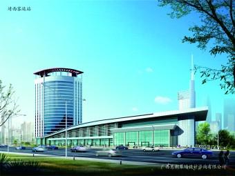 南宁玻璃manbetx体育软件下载咨询公司